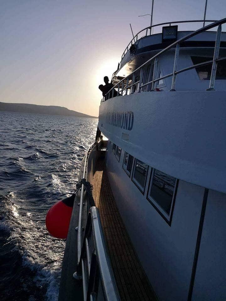 akamas boat trips (4)