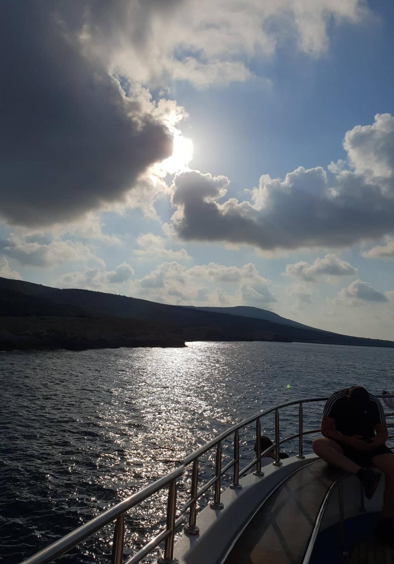 akamas boat trips (5)