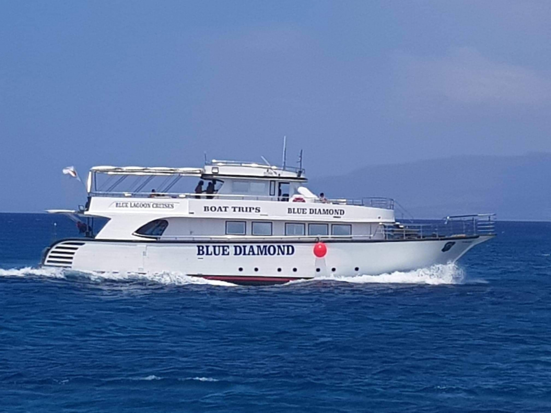 blue lagoon boat trip (1)