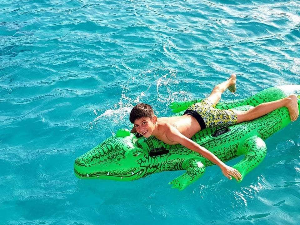 latchi boat trip (2)