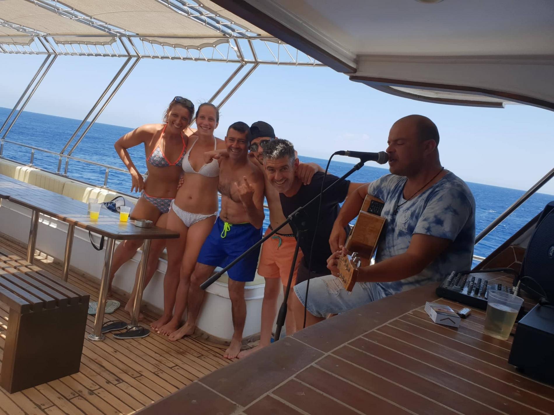 latchi boat trip (6)