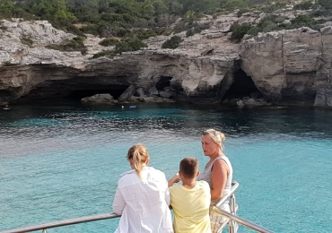 akamas blue lagoon (2)