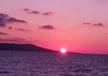 akamas boat trips (1)
