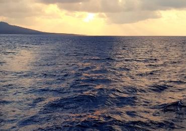 akamas boat trips (2)