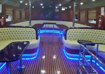 akamas boat trips (3)