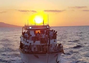 akamas boat trips (8)