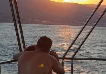 blue lagoon boat trip (4)