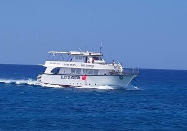 blue lagoon boat trip (9)
